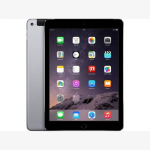 iPad Air 2 4G wifi 16 GB
